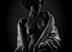 aktfotos-studio-kreuzberg-1-jpg