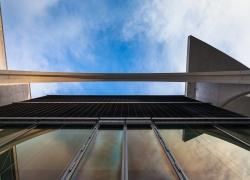 architekturfotos-13-jpg