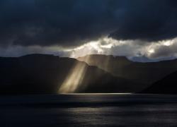 island-reise-fotos-1-jpg