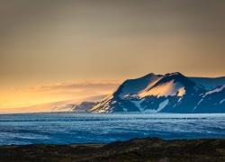 island-reise-fotos-11-jpg