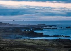 island-reise-fotos-14-jpg