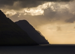 island-reise-fotos-2-jpg