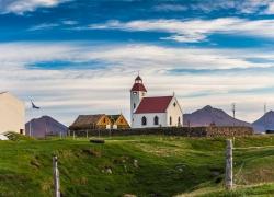 island-reise-fotos-24-jpg