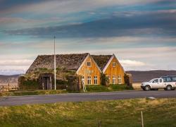 island-reise-fotos-25-jpg