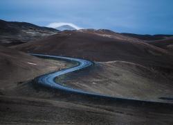 island-reise-fotos-32-jpg