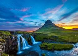 island-reise-fotos-59-jpg