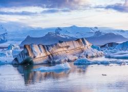 island-reise-fotos-6-jpg