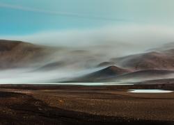 island-reise-fotos-75
