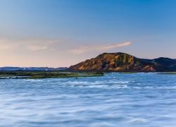 island-reise-fotos-82