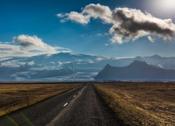 island-reise-fotos-9