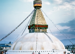 nepal-reisefotos-1-jpg