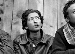 nepal-reisefotos-10-jpg
