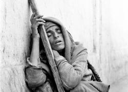 nepal-reisefotos-11-jpg