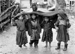 nepal-reisefotos-12-jpg