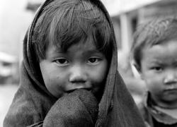 nepal-reisefotos-13-jpg