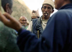 nepal-reisefotos-3-jpg