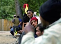 nepal-reisefotos-4-jpg