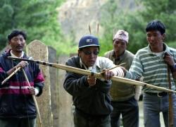 nepal-reisefotos-5-jpg