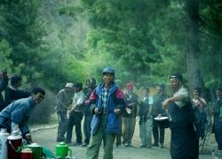 nepal-reisefotos-7-jpg