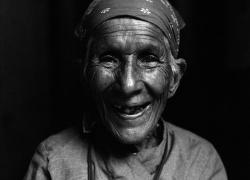 nepal-reisefotos-8-jpg