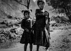 nepal-reisefotos-9-jpg