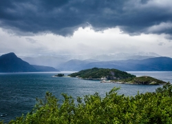 norwegen-reisefotos-11-jpg