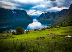 norwegen-reisefotos-17-jpg