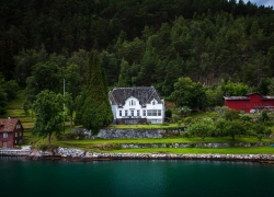 norwegen-reisefotos-23-jpg