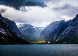 norwegen-reisefotos-33-jpg