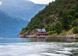 norwegen-reisefotos-41-jpg