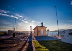 norwegen-reisefotos-5-jpg