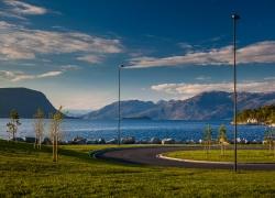 norwegen-reisefotos-6-jpg