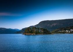 norwegen-reisefotos-9-jpg
