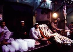 pakistan-reisefotos-10-jpg