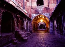 pakistan-reisefotos-11-jpg
