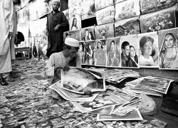 pakistan-reisefotos-2-jpg