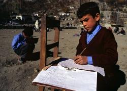 pakistan-reisefotos-4-jpg