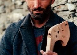 pakistan-reisefotos-5-jpg