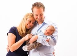 kinder-familie-fotos-18-jpg