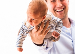 kinder-familie-fotos-19-jpg