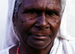 indien-reisefotos-10-jpg