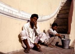 indien-reisefotos-11-jpg