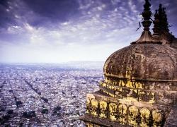 indien-reisefotos-12-jpg