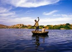 indien-reisefotos-13-jpg