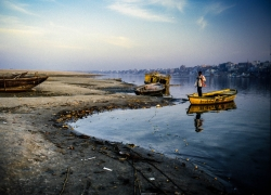 indien-reisefotos-15-jpg