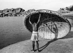 indien-reisefotos-17-jpg