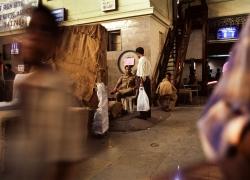 indien-reisefotos-2-jpg