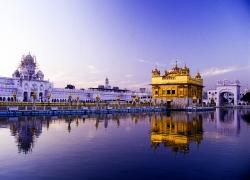 indien-reisefotos-20-jpg