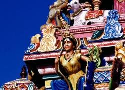 indien-reisefotos-7-jpg