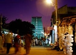 indien-reisefotos-8-jpg